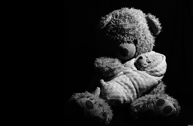 Photo of Un copil din Botoșani a fost înapoiat la orfelinat după adopție