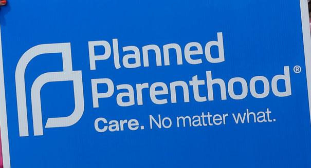 Photo of SUA, investigație video undercover: Planned Parenthood NU oferă îngrijirea prenatală invocată pentru a primi finanțare de la stat