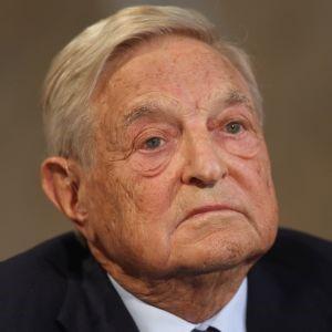 Photo of Miliardarul pro-avort George Soros a inițiat o campanie de anulare a legislației pro-viață în peste 40 de state din întreaga lume