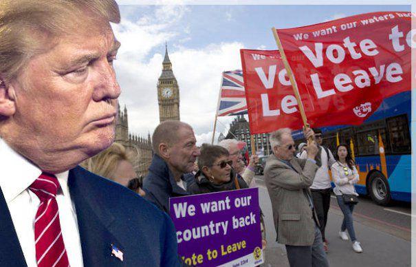 Photo of Editorial în publicația britanică The Spectator: Cum se explică idioția elitelor liberale?