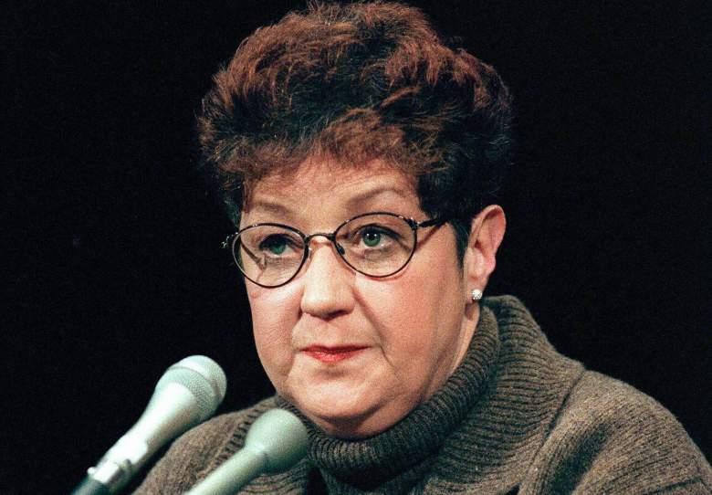 Photo of A murit Norma McCorvey, reclamanta din procesul care a permis legalizarea avortului în SUA. Povestea dramatică a vieții și convertirii ei la creștinism și la activismul pro-viață