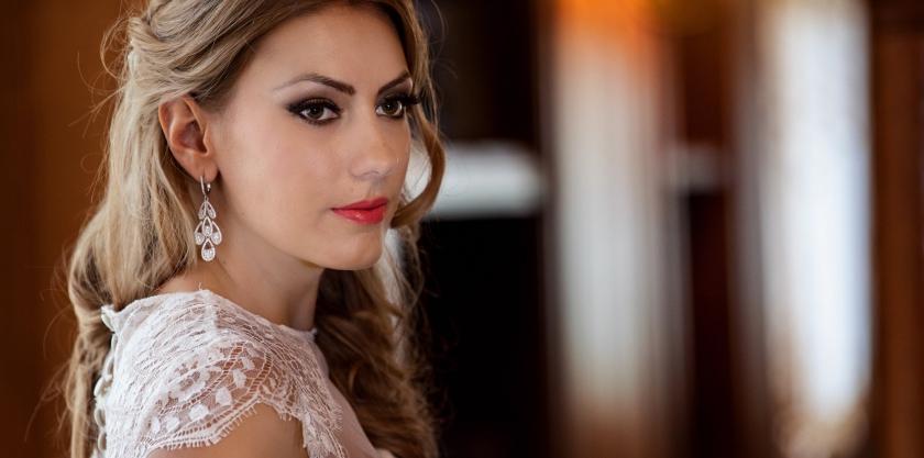 Photo of A murit Roxana Dragomir, tânăra de 26 de ani care a ales să se sacrifice pentru fiica ei, refuzând avortul după diagnosticul de cancer
