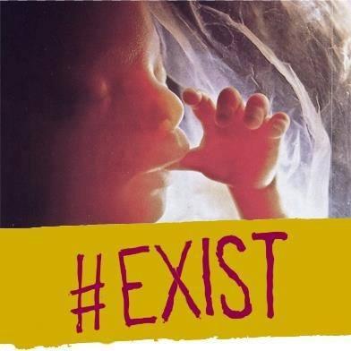 """Photo of Anda Elena Pintilie, blogger: """"Sunt pro viață – de ce crezi c-aș cere moartea oamenilor pro avort?"""""""