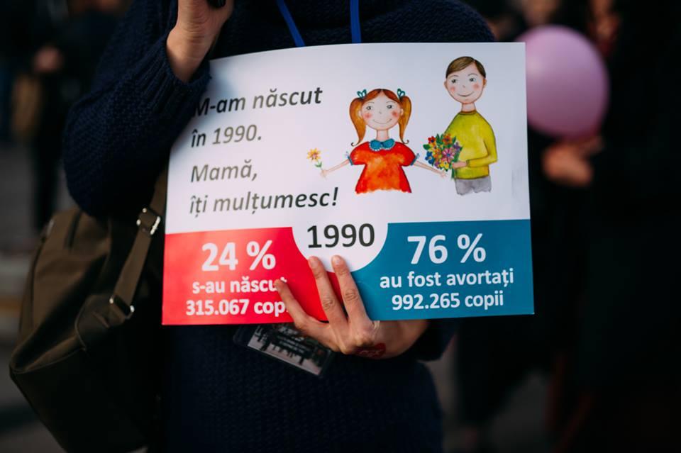"""Photo of Înapoi la argument: """"Dacă 0,05% este responsabil pentru ce se întâmplă în Sănătate, trăim în epoca în care realitatea nu mai are nicio relevanță, exact ca în prima perioadă a instaurării comunismului"""""""