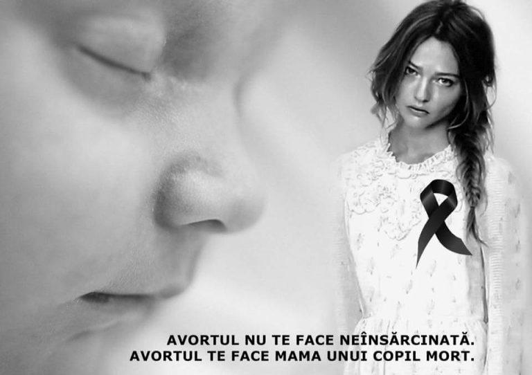 """Photo of Magda: Primul gând după ce m-am trezit din narcoză a fost: """"Ce prostie am făcut!"""" – Mărturii despre criza de sarcină #29"""