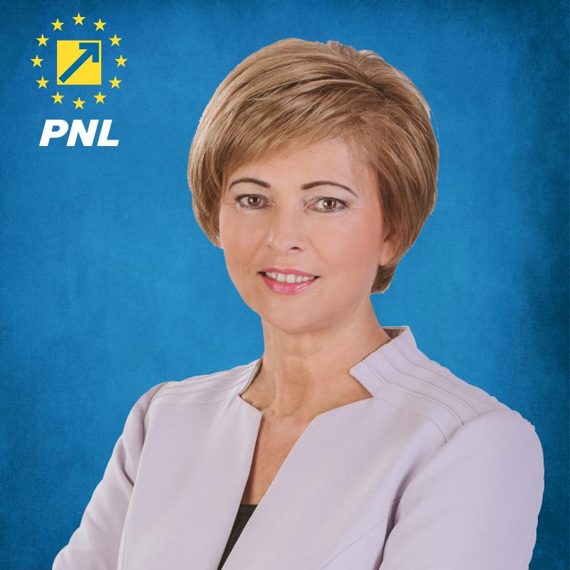 """Photo of VIDEO. Declarația politică din 28 martie 2017 a d-nei dep. Florica Cherecheș: """"Pentru familie, pentru viață, pentru viitor!"""""""