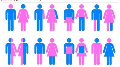 Photo of VIDEO: Ce este ideologia de gen, sau teoria genului?