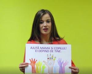 Photo of VIDEO de promovare a Marșului pentru Viață 2017 la Brașov