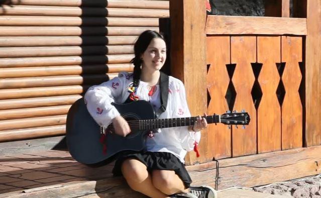 Photo of TINERII fac MUZICĂ. Muzică PENTRU VIAȚĂ