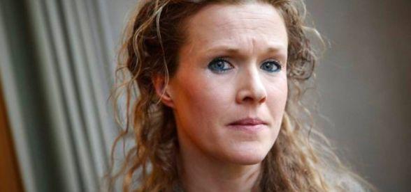 """Photo of O moașă alungată din spitalele suedeze pentru că refuză să facă avorturi își duce cazul la CEDO: """"Cineva trebuie să fie și de partea copiilor, cineva trebuie să lupte pentru dreptul lor la viață"""""""