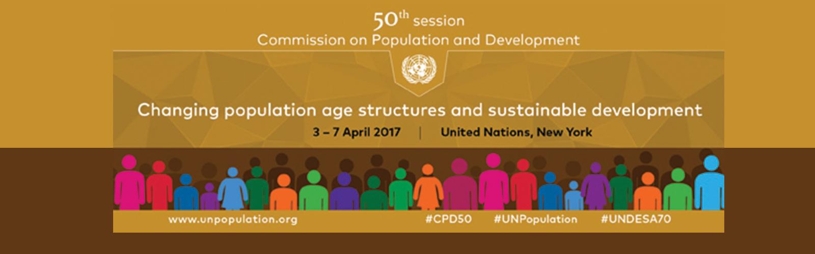 Photo of Ce NU scrie presa: Țările membre ale Comisiei ONU pentru Populație și Dezvoltare au respins din nou educația sexuală explicită și promovarea agresivă a avortului ca strategii ONU