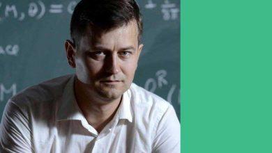 """Photo of Matematicianul Sergiu Moroianu: """"Propusa lege a vaccinării este undeva între nazism și comunism. Ce urmează, obligativitatea prezentării la comisia de sterilizare?!"""""""