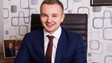 """Photo of Dep. Daniel Gheorghe: """"România va deveni reper european în ceea ce privește consolidarea valorile libertății întemeiate pe moștenirea creștină"""""""