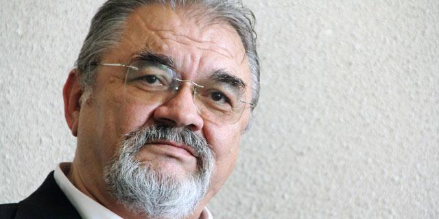 """Photo of Prof. dr. Ilie Bădescu, despre noile epurări (marxist-)culturale: """"Ceea ce nu s-a reușit în vremea comunistă urma să izbândească acum: ridicarea unei majorități contra Bisericii"""""""