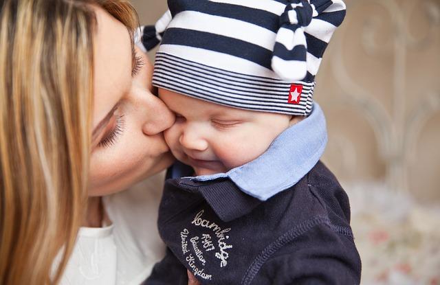 Photo of Ministrul pentru Românii de Pretutindeni: Anul trecut, pentru prima dată, s-au născut mai mulți copii în diaspora decât în țară