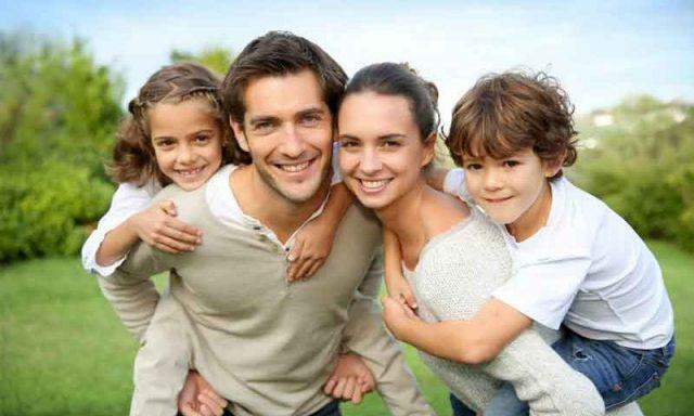 Photo of VIDEO. Școala Familiei, teorie și practică: Învață să fii mai bun în relația cu cei dragi