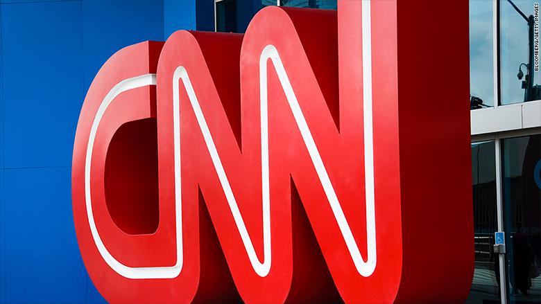 Photo of CNN recunoaște că a publicat fake news și concediază trei angajați. Producător CNN recunoaște că acuzațiile despre legăturile lui Trump cu Rusia se publică pentru rating