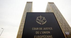 """Photo of Susținătorii """"căsătoriei"""" homosexuale primesc o lovitură indirectă din partea Curții de Justiție a Uniunii Europene"""