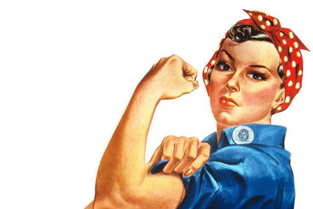 Photo of Feminismul perdant și victimizarea femeilor