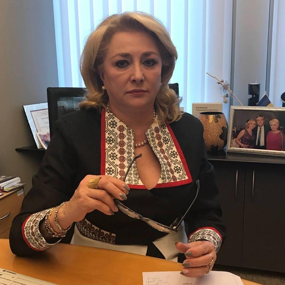 Photo of La inițiativa eurodeputatei Viorica Dăncilă, o delegație europarlamentară verifică situația muncitoarelor românce exploatate sexual la Ragusa, Sicilia