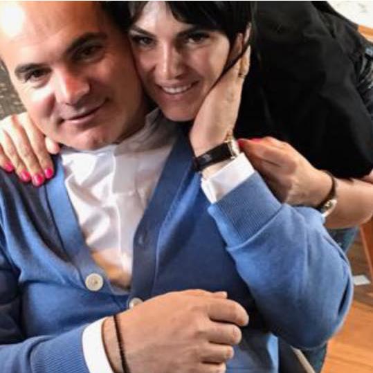 Photo of Rareș Bogdan: De ce sunt considerați adepții familiei tradiționale retardați