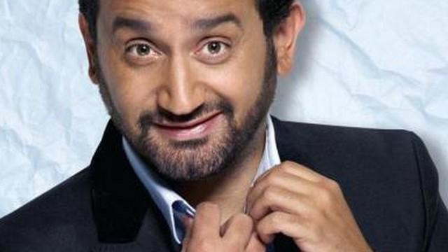 Photo of Televiziune franceză amendată cu 3 milioane de euro pentru o farsă făcută unor homosexuali