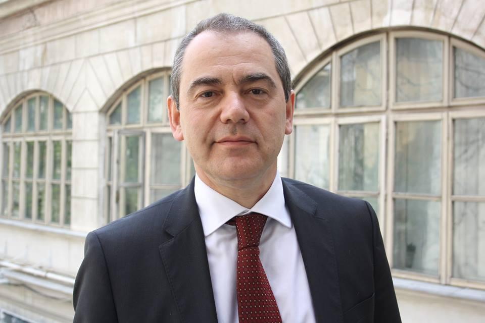 """Photo of Sen. Vlad Alexandrescu cere intervenția ANPDCA și a Avocatului Copilului pentru """"protejarea interesului superior al copilului"""""""