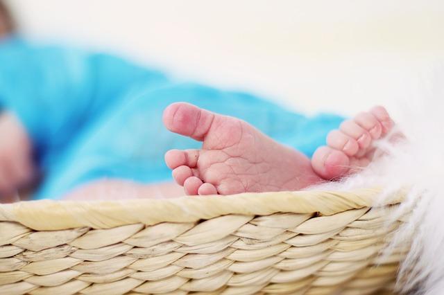 Photo of A început acordarea stimulentului financiar de 2.500 de lei pentru nou-născuții bucureșteni veniți pe lume începând cu data de 26 iunie 2017