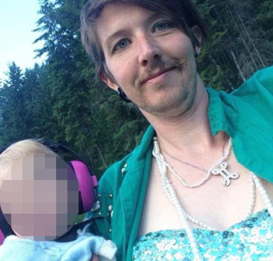 Photo of Trangender canadian vrea să oblige statul să spună că nu este cunoscut sexul copilului pe care l-a născut