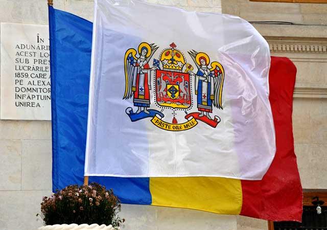 """Photo of Un bucureștean pe Facebook: """"Extrema Stângă din România, începând cu anii 1940, a dus același tip de campanie împotriva ortodoxiei"""""""