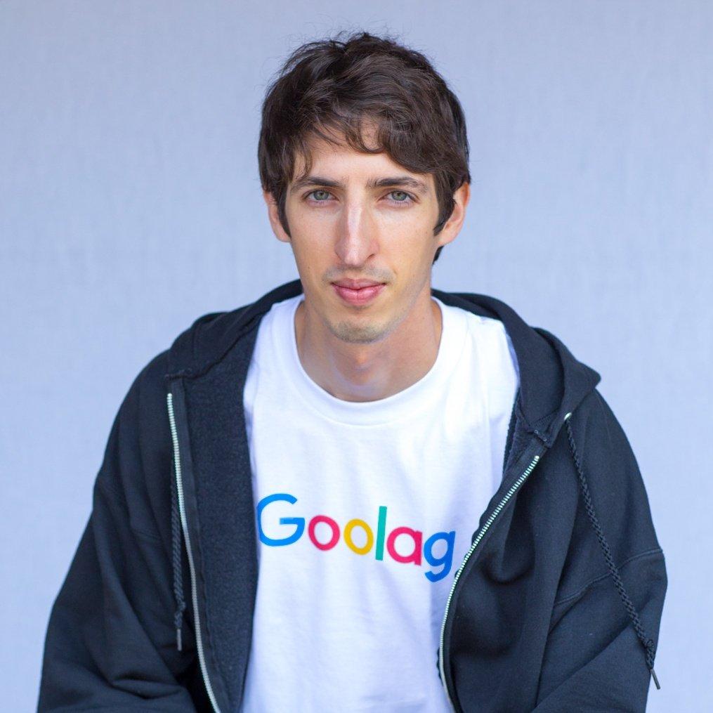 """Photo of Primim de la cititori: """"Google sau… Goolag?"""" Politicile interne ale Google promovează """"reeducarea"""" angajaților pentru a fi pro-homosexualitate și pro """"cote de gen"""""""