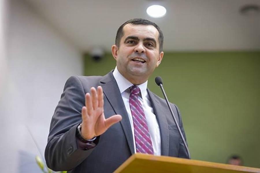"""Photo of Samy Tuțac, pastor timișorean: """"Liderii politici vor Referendumul pentru Familie la Paștele cailor…"""""""