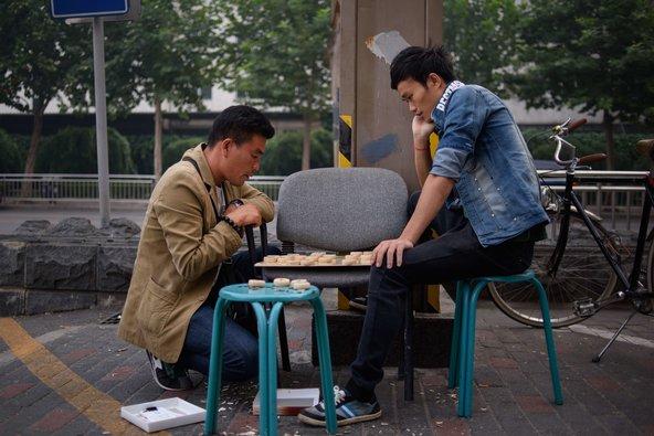 """Photo of Soluția unui economist: """"Femei insuficiente în China? Lăsați bărbații să împartă o soție"""""""