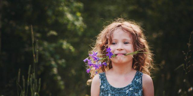 Photo of Psiholog Irina Petrea: Întoarcerea la natură. Idei pentru a scoate copiii în natură, departe de dispozitivele electronice