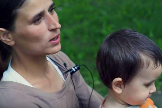 Photo of VIDEO. Mărturii de la femei care au depășit cu bine criza de sarcină