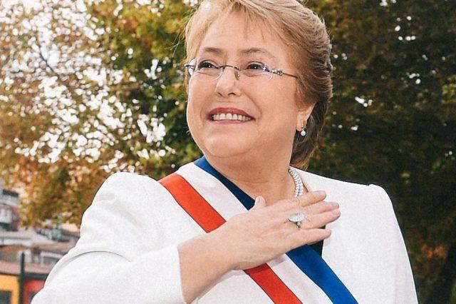 Photo of Chile, bastionul pro-viață sudamerican, legalizează avortul în caz de risc pentru viața mamei, de non-viabilitate a fătului și de viol