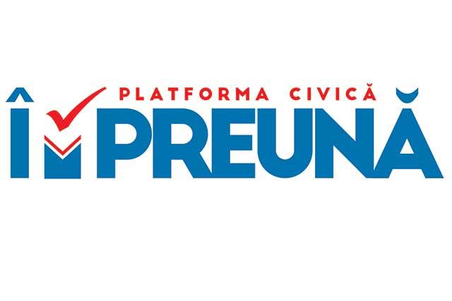 Photo of VIDEO: ÎMPREUNĂ, platformă civică de drepturi și libertăți, lansată oficial la București