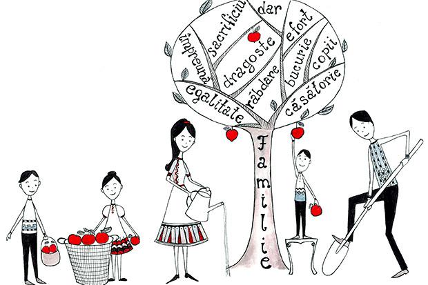 Photo of Referendumul pentru căsătorie: Ce va face Biserica Ortodoxă?