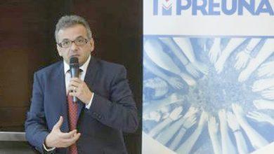 Photo of Platforma ÎMPREUNĂ acuză încercarea de confiscare a denumirii sale și își prezintă activitatea din ultimele opt luni