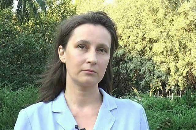 """Photo of Av. Ana-Corina Săcrieru: """"O declarație ca a d-lui Asztalos (CNCD) poate reprezenta hate-speech împotriva unei majorități"""""""