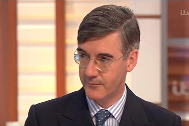 Photo of Parlamentar britanic conservator la televiziune: Cum se susțin elegant valorile creștine în ciuda presiunii formatorilor de opinie