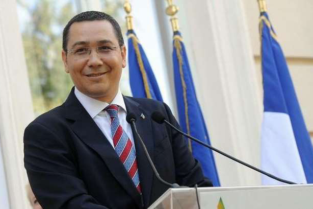 Photo of Victor Ponta la RFI: Referendumul de redefinire a familiei, un populism ieftin