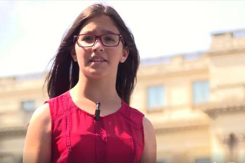Photo of Coaliția pentru Familie, atacată de adversari pentru că ar exploata adolescenții care apar în câteva videoclipuri în care le cer părinților să susțină și ei referendumul pentru căsătorie