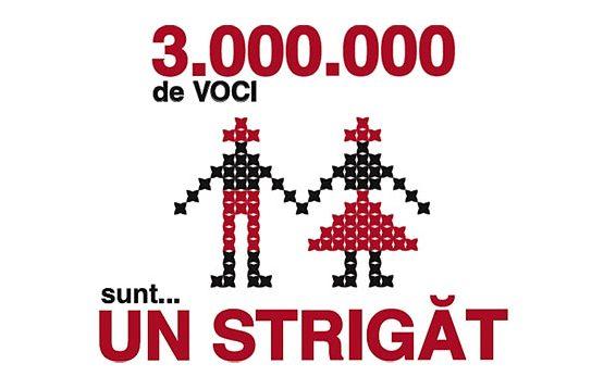 Photo of Cel mai anti-european gest pe care l-ar putea face Senatul României ar fi să blocheze revizuirea Constituției inițiată de un număr semnificativ de români – circa 15% din populație