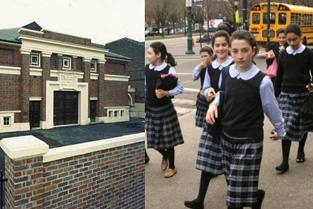 Photo of De ce riscă o școală confesională din Londra să fie închisă