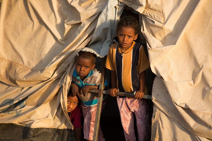 Photo of Buletinul ADF International. 17 octombrie 2017. RAPORT: Creștinii sunt victime în 75% din toate actele de violență motivate religios