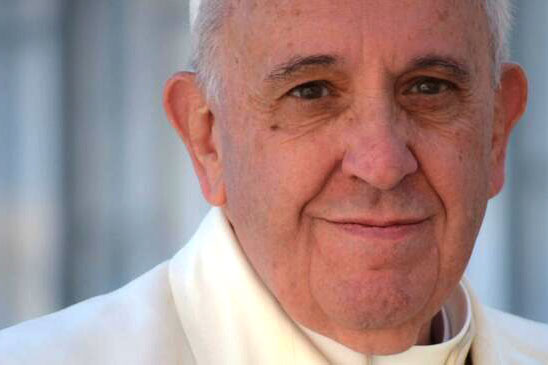 Photo of Papa Francisc cheamă la protejarea vieții umane de la concepție și până la moartea naturală, indiferent de vârstă sau dizabilitate