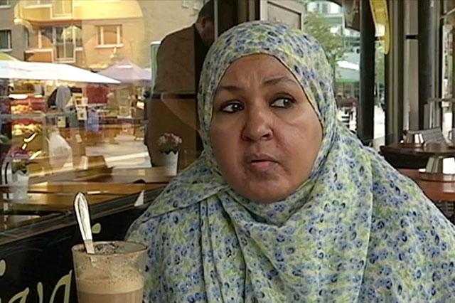 Photo of Suedia. Feministă musulmană: Și poligamia ar trebui legiferată, din moment ce sunt deja permise și alte tipuri de căsătorie [decât cea dintre un bărbat și o femeie]