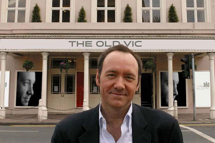 """Photo of Fost angajat de la Old Vic Theatre despre Kevin Spacey: """"Am fost toți implicați în mușamalizare. Ce mă supără este ipocrizia cu care se pretinde că nu se știa"""""""