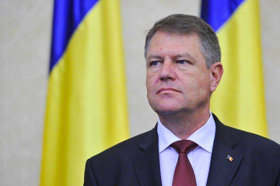 Photo of Coaliția pentru Familie și Platforma civică ÎMPREUNĂ îl invită pe Președintele Klaus Iohannis la mitingul de susținere pentru Camelia Smicală pe care îl organizează